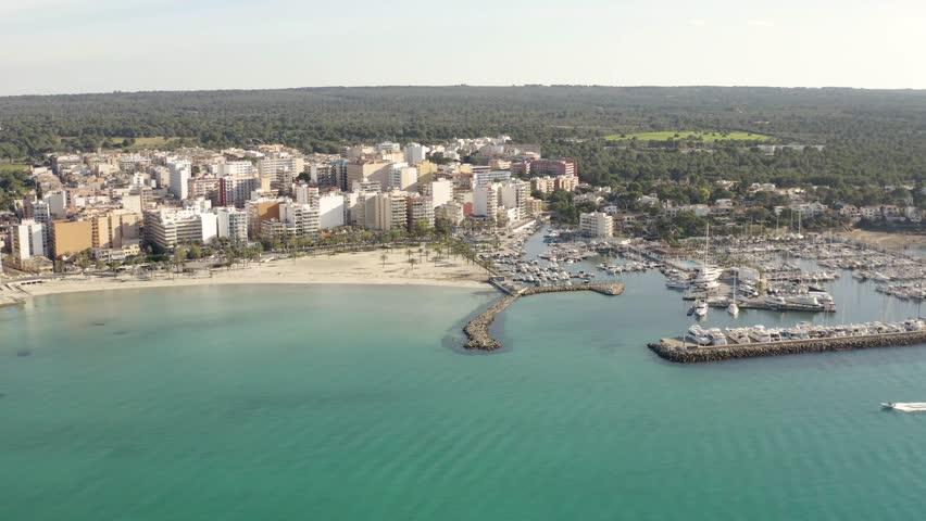 Hotel Mallorca S Arenal
