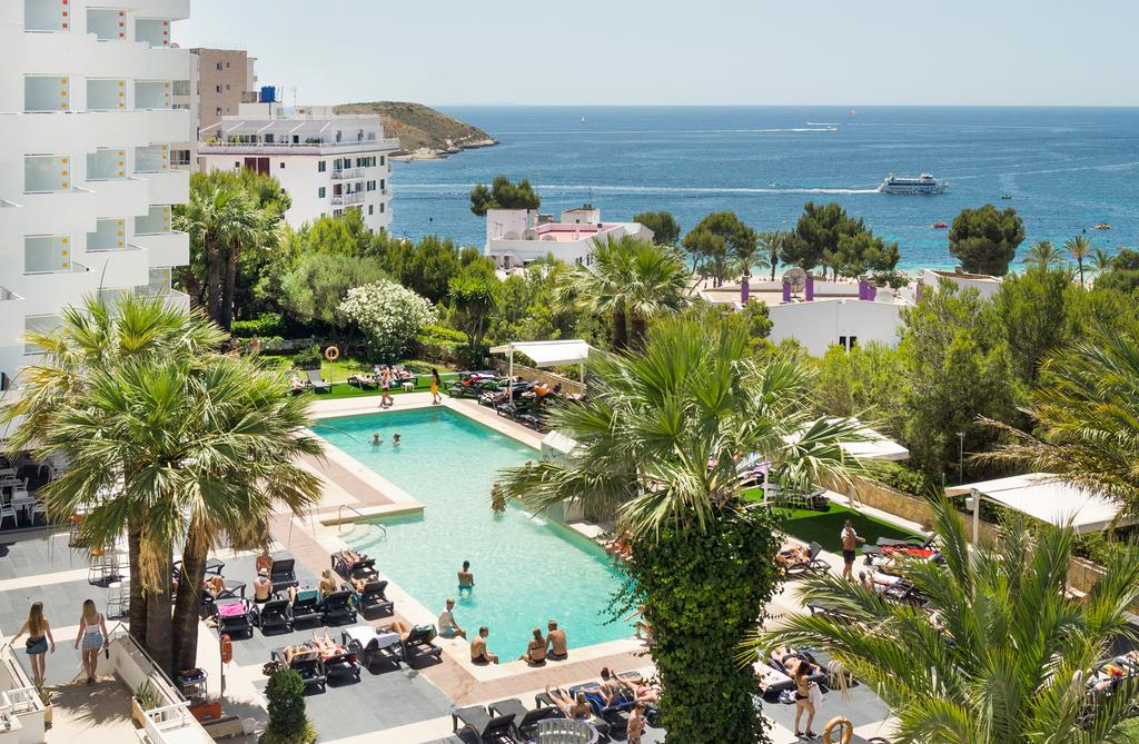 2019 Top Rated & Most Preferred Best Apartments in Majorca